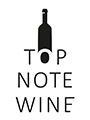 Top Note Wine