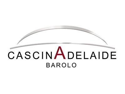 Cascina Adelaide logo