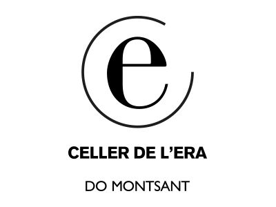Celler de l'era logo