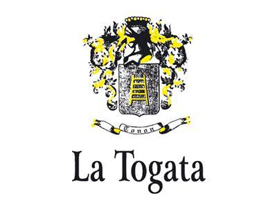 La Togata logo