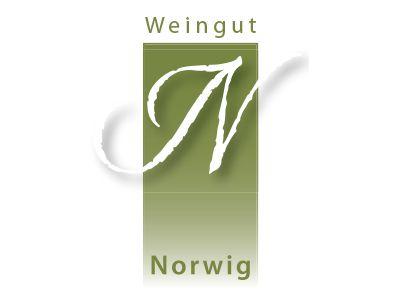 Weingut Norwig logo