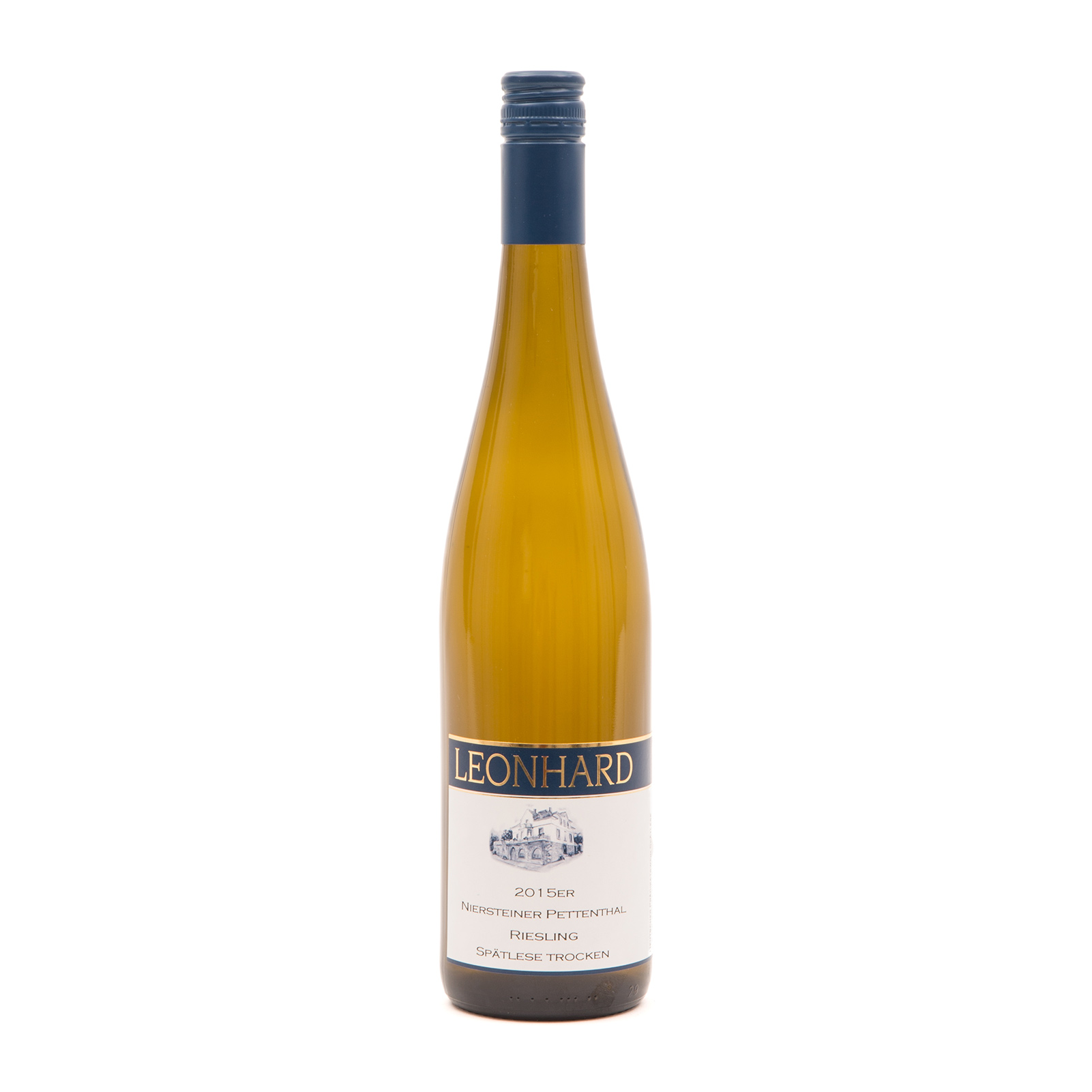 Riesling Pettenthal
