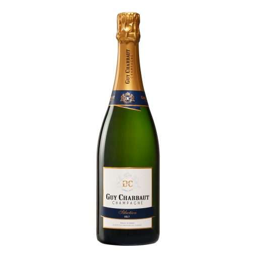 Champagne Selection Brut