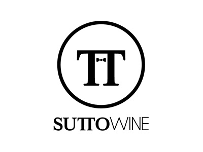 Sutto Wine logo