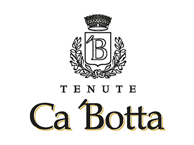 Tenute Ca'Botta logo