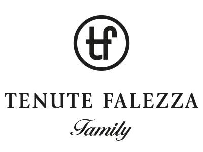 Tenute Falezza logo